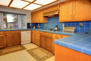 1351_burton_kitchen_wide