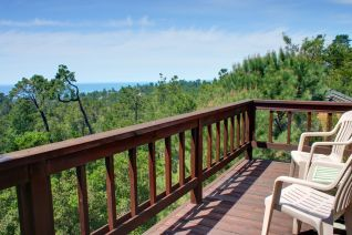1351_burton_ocean_view_deck