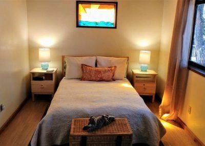 cardiff-bedroom1